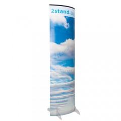 2Stand_Lite