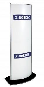 nordic2-side-2m-v3