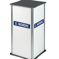 nordic4-side-Counter