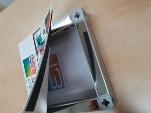 T3 magnet 1